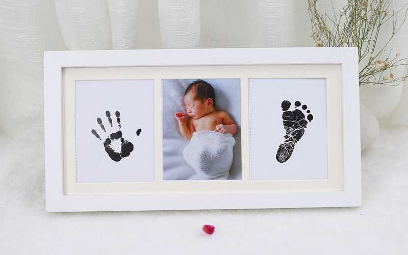 baby products dropshipping