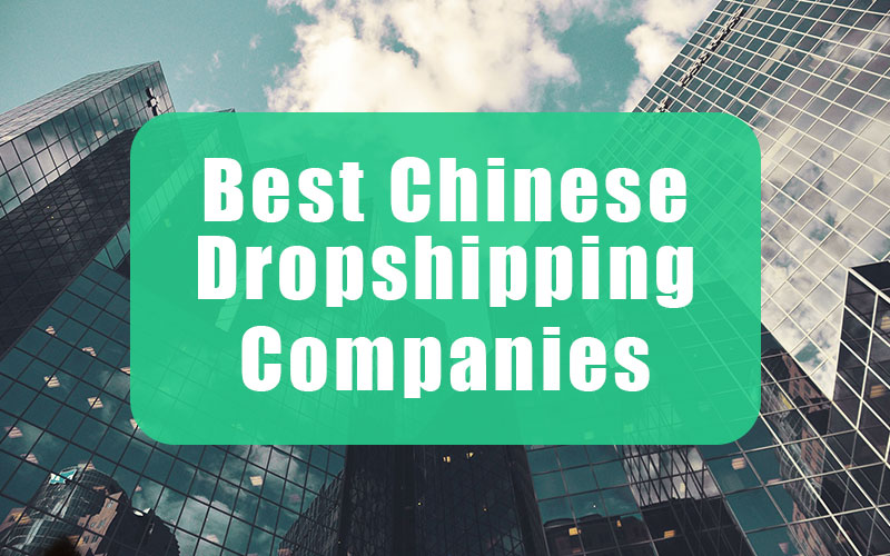 dropshipping agent