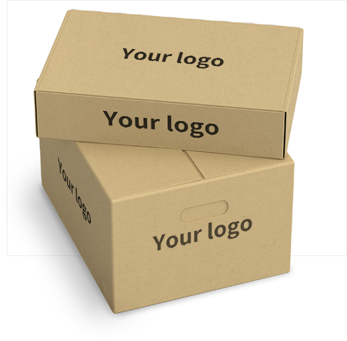 branded dropshipping