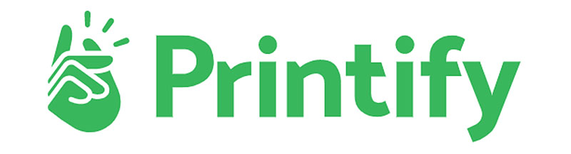 t shirt printing and fulfillment services