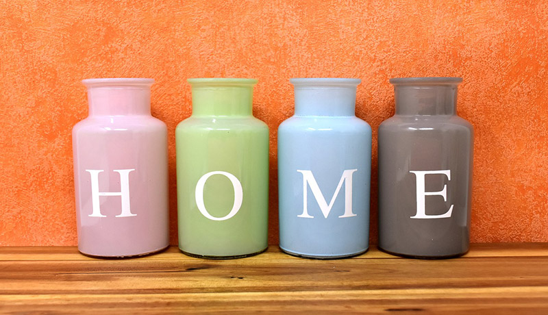 home decor dropshipping suppliers