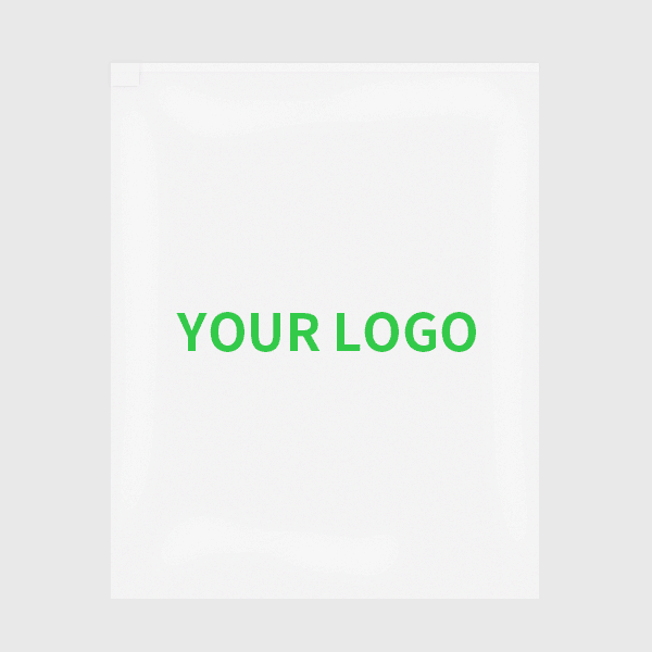 dropshipping your own brand